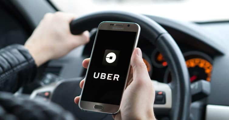 seguro uber ponta grossa