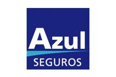 AZUL SEGUROS PONTA GROSSA