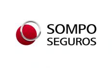 SOMPO SEGUROS PONTA GROSSA