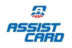 seguro-viagem-asist-card
