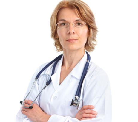 invalidez majorada para médico