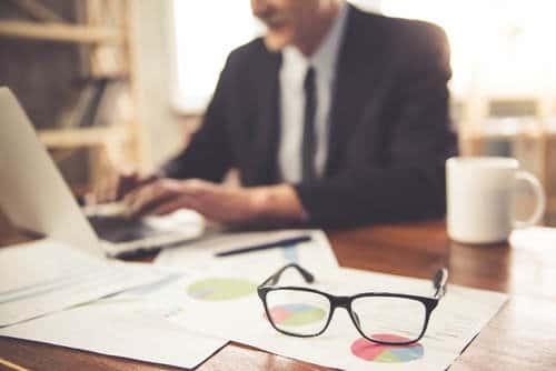 seguro de responsabilidade civil para advogados