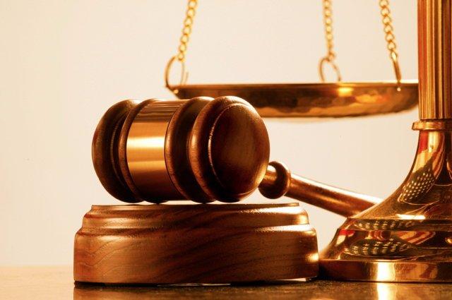 seguro-garantia-judicial