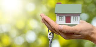 seguro imobiliario, seguro fiança, capitalização imobiliaria