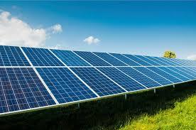 seguro placa solar painel fotovoltaico