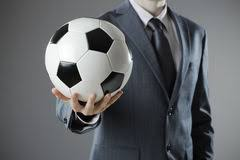 seguro rc para intermediario de futebol
