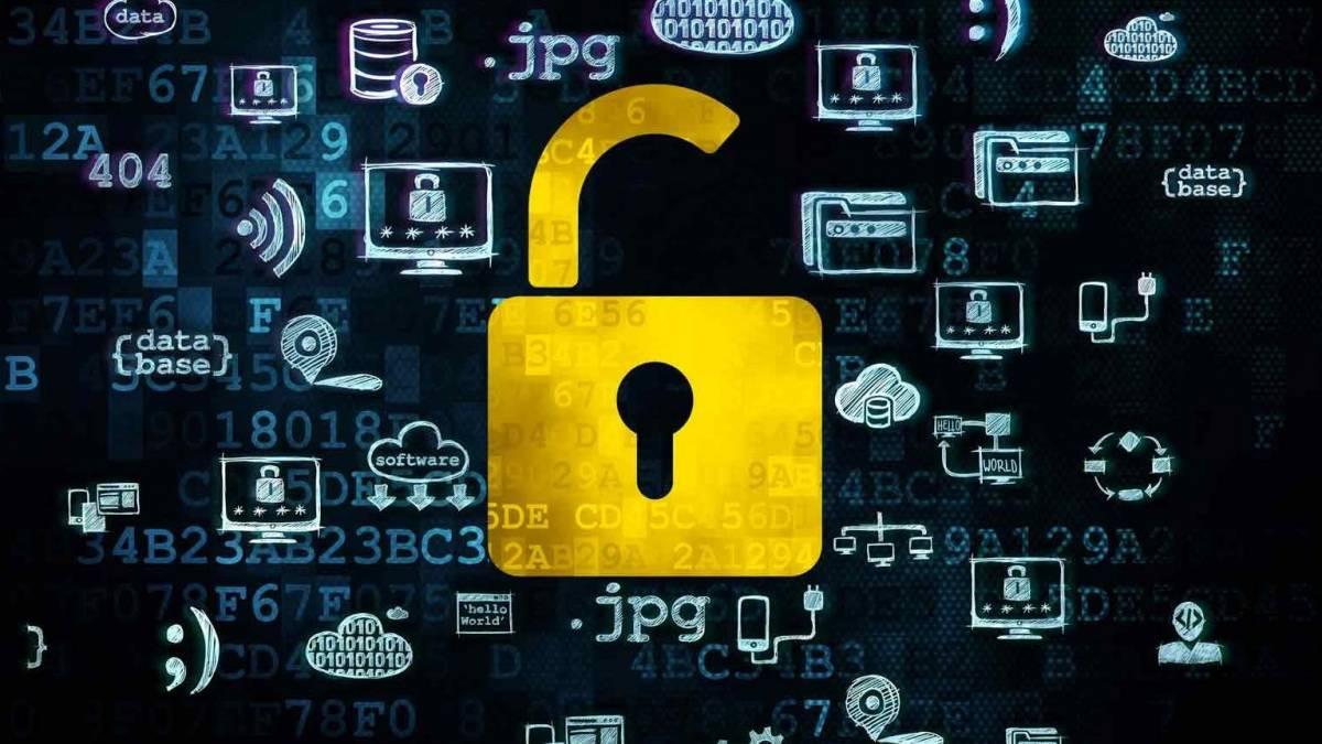 seguro riscos ciberneticos